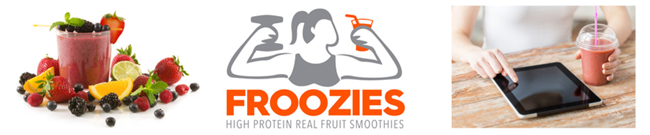 FROOZIES