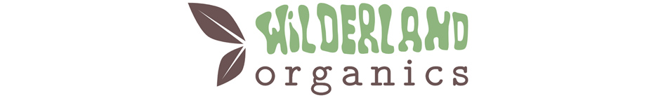 Wilderland Organics