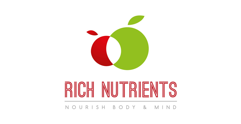 Rich Nutrients