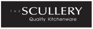 The Scullery - Quality Kitchenware