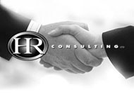 HR Consulting Ltd