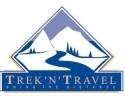 Trek 'n' Travel Ltd