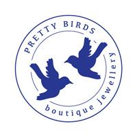 Pretty Birds Creations