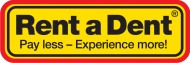 Rent-a-Dent and 1st Choice Rental Cars