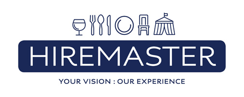 Hiremaster Event & Party