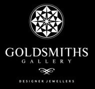 Goldsmiths Gallery Jewellers