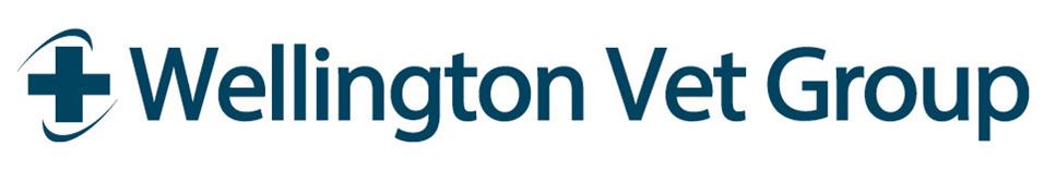 Wellington Vet Group