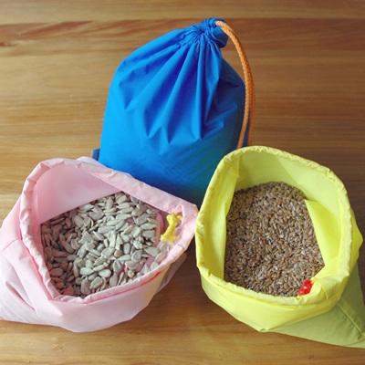 stash pouch