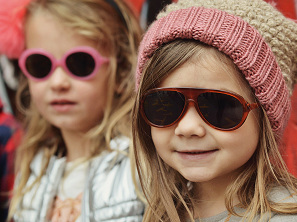 sunnies - baby & kids sunglasses