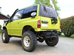 "Suzuki Vitara 3"" Suspension Lift Kit"