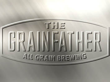 The Grainfather