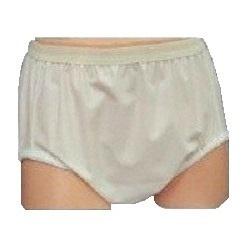 Waterproof Overpants - Washable