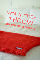 WIN A FREE THROW, SIGN UP HERE